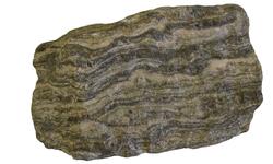 La tectonique des plaques, la convergence, les zones de collision continentale - illustration 11