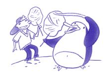 Analyser et résoudre un problème - illustration 1
