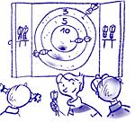 Résoudre un problème à l'aide d'une addition - illustration 3