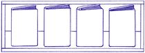 Reconnaître des mots dans différentes écritures - illustration 17