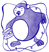 Lire les sons [t], [d], [f] et [v] - illustration 4