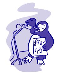 Lire les graphies « eu » et « oeu » - illustration 3