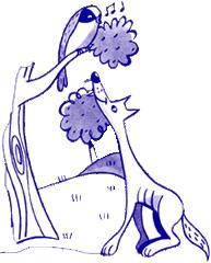 Reconnaître un verbe, reconnaître un nom - illustration 3