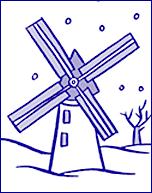 Lire les graphies « in », « ain » et « ein » - illustration 2