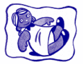 Lire le son [wa] écrit « oi » - illustration 5