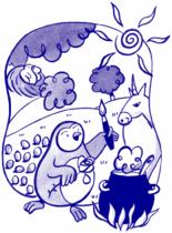 Lire des groupes de lettres avec un « r » - illustration 5