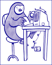 Lire des groupes de lettres avec un « r » - illustration 6
