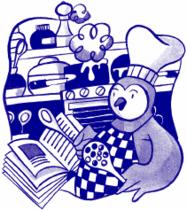 Lire des groupes de lettres avec un « r » - illustration 7