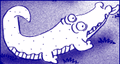 Lire des groupes de lettres avec un « r » - illustration 16