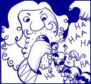 Lire des groupes de lettres avec un « r » - illustration 19