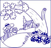 Lire les graphies « an » et « en » - illustration 9