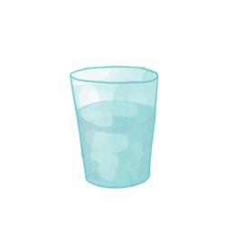 Lire les graphies « au » et « eau » - illustration 18