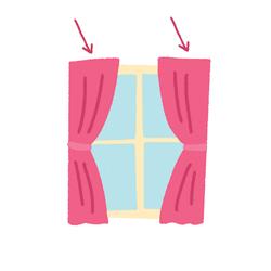 Lire les graphies « au » et « eau » - illustration 3