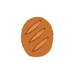 Lire les graphies « ien », « ion », « ian » - illustration 2