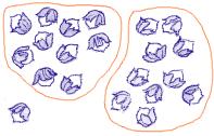 Travailler sur les nombres de 20 à 30 - illustration 2