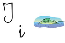 Reconnaître les lettres de l'alphabet et maîtriser l'ordre alphabétique - illustration 9