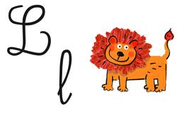 Reconnaître les lettres de l'alphabet et maîtriser l'ordre alphabétique - illustration 12