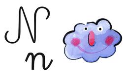 Reconnaître les lettres de l'alphabet et maîtriser l'ordre alphabétique - illustration 14