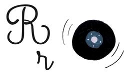 Reconnaître les lettres de l'alphabet et maîtriser l'ordre alphabétique - illustration 18
