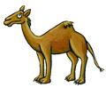 Reconnaître les lettres de l'alphabet et maîtriser l'ordre alphabétique - illustration 27