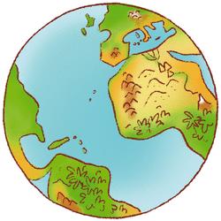 Le respect de l'environnement - illustration 1