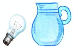Les matériaux usuels - illustration 3