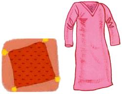 Les matériaux usuels - illustration 4