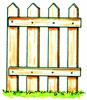 Les matériaux usuels - illustration 6