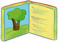 Les cinq sens - illustration 8