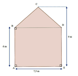 sujet national juin 2015 exercice 5 travailler sur des sujets de brevet math matiques 3e. Black Bedroom Furniture Sets. Home Design Ideas