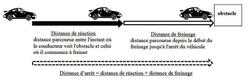 Sujet national, juin 2015, exercice 6 - illustration 1