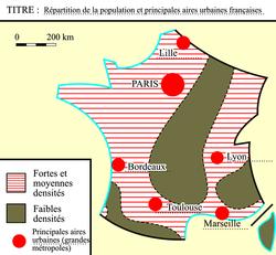 Sujet inédit, à partir du sujet de Polynésie, juin 2013 - illustration 2