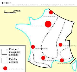 Sujet inédit, à partir du sujet de Polynésie, juin 2013 - illustration 1