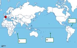 Sujet inédit, à partir du sujet de Polynésie, septembre 2013 - illustration 2