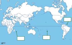 Sujet inédit, à partir du sujet de Polynésie, septembre 2013 - illustration 1