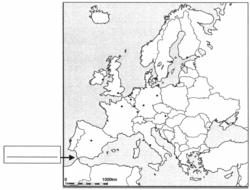 L'Union européenne - illustration 1