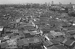 L'urbanisation dans le monde : quelles évolutions et conséquences ? - illustration 3