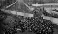 En quoi la chute du mur de Berlin modifie-t-elle la carte de l'Europe et marque-t-elle le retour de la démocratie en Europe de l'Est ? - illustration 1
