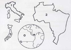 Repères chronologiques et spatiaux - illustration 1