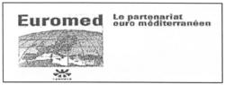 Euromed - illustration 1