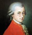 Mozart (1756-1791) un génie voyageur - illustration 1