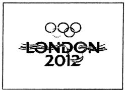 Jeux de la XXXe Olympiade - illustration 1