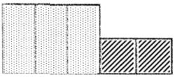 Problème : implantation d'une éolienne - illustration 2