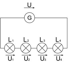 La puissance électrique - illustration 2
