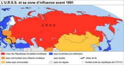 Ukraine, la censure en marche Dans le Donbass, les