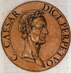 La fondation de l'Empire romain - illustration 1