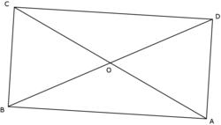 Reconnaître des triangles particuliers - illustration 6