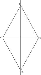 Reconnaître des triangles particuliers - illustration 7