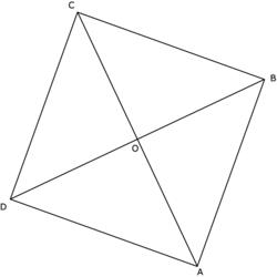 Reconnaître des triangles particuliers - illustration 5