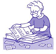Résoudre un problème à l'aide d'une division - illustration 2
